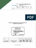 1244_319-00-JSS-1623-01_0.pdf
