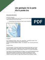 INFORME geologia quinistaquillas