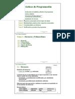 03-herencia_3en1(1).pdf