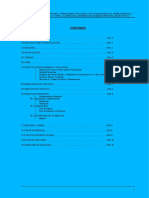 Memoria Descriptiva i.e Nº 32760 - Monte Grande