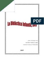 7 didactica de hoy.pdf