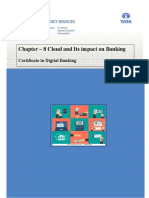Chapter 8_Cloud and its Impact on banking_V1.pdf