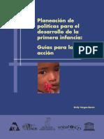 planeacion_politicas_primera_infancia.pdf