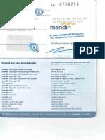 scan bowo.pdf