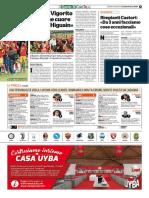 La Gazzetta dello Sport 09-06-2017 - Serie B - Pag.2