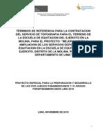 TDR topografía EEE LA MOLINA-Final-sc (1).pdf