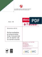DA_38MPvol.1castellano.pdf