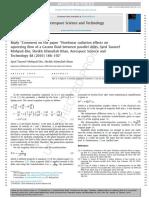 AST3.pdf