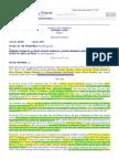 People v. Dionaldo G.R. No. 207949