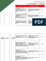 PLAN DE TRABAJO FLV 2DA ELECCION (1).xlsx