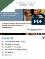 RS_CCNA2_Cap_09_Ok.pdf
