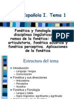 Tema1 (1)