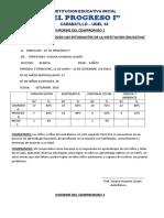 INFORME DEL COMPROMISO 1 (4).docx