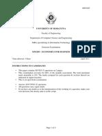 MN5205-EB-2011-Exam-Paper.pdf