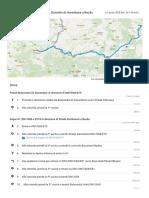 da Deva, Distretto di Hunedoara a Bacău - Google Maps