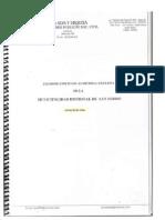 Informe Jara, Alva y Urquiza