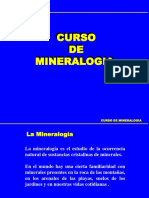 Unidad II MINERALOGIA.ppt