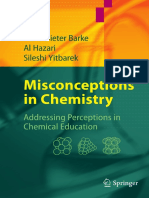 Misconceptions in chemistry.pdf