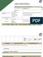 Formato Vacio Carta Descriptiva