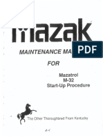 MAZAKManuals1076.pdf