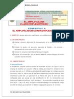 GUIA 1 DE ANALOGA II 2017.pdf