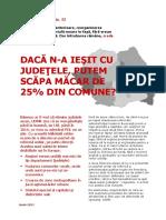 564_Policy memo53.pdf