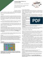 O Processo de Desenvolvimento Do Jogo Mundo de Euclides Para Ensino Da Geometria Euclidiana