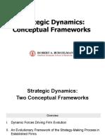 Frameworks.ppt