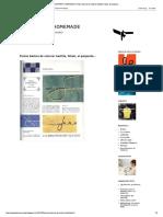 PARAPENTE HOMEMADE_ Puntos básicos de costura_ bastilla, hilván, el pespunte...pdf