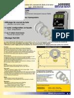 Relais différentiel de protection de courant de fuite à la terre.pdf