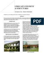 Overfilled Arch Bridge.pdf
