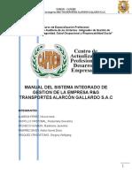 Manual Sig Final Version Final
