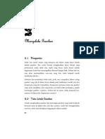 Word 2013-Panduan Karya Tulis Ilmiah.pdf