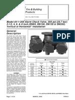VALVULA CHECK_ALARMA.pdf