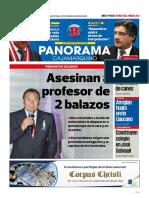 diario 09 - 06 -2017