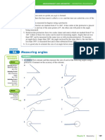 exercise5a.pdf
