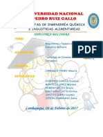 Industria Molinera.pdf