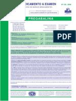120 2006 Pregabalina c