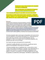Paper Traduccion