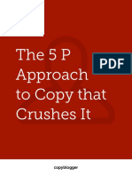 Copyblogger-5P-Approach-to-Copy-that-Crushes-It-2.pdf