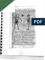 321378ASystemofCaucasianYogabyCountStefanColonnaWalewski_Part16.pdf