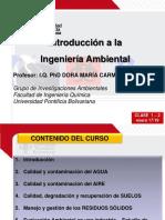 Clase 1-2 Introducción Al Curso_Evaluación _ Enero 17
