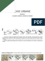Case Urbane S2