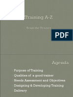 train-the-trainer-power-point-presentation-1218103061026839-8.ppt