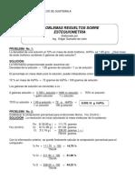 PROBLEMAS RESUELTOS ESTEQUIOMETRIA Y GASES.docx