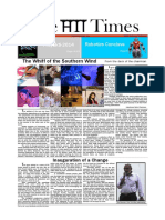 The HIT Times Issue 2