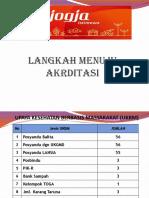 langkah menuju akrediatsi.pptx