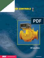 100-20 MP Series.pdf