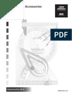 D400-10 (Meters & Accessories 49093).pdf