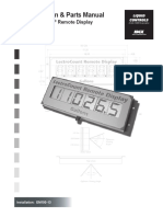EM300-50 (LectroCount Remote Display).pdf